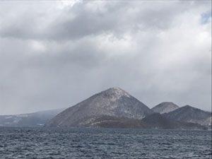 中島(雪)